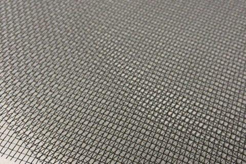Tela de Alumínio Mosquiteiro