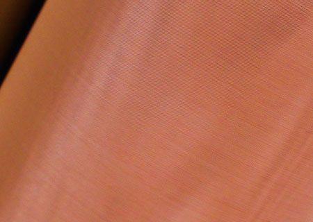 Tela Metálica em Bronze Fosforoso